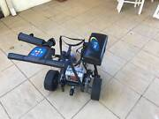 MGI Navigator battery Golf Cart in good condition Joondalup Joondalup Area Preview