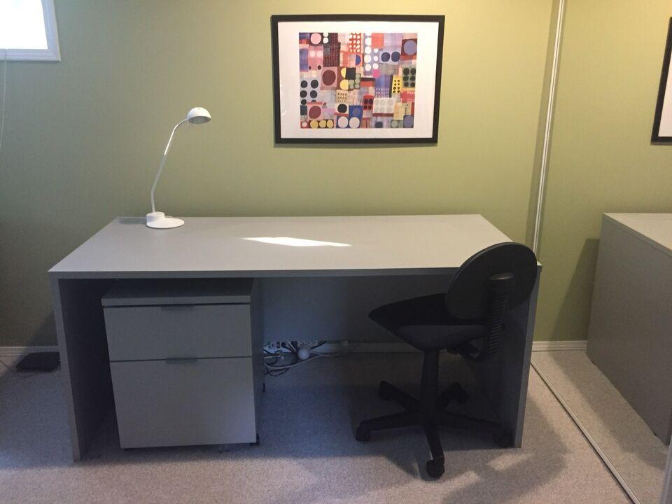 large office desk. Beautiful Office Listing Item Throughout Large Office Desk R