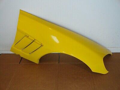 2005 - 2013 Chevrolet Corvette C6 Grand Sport OEM Passenger Right Fender RARE
