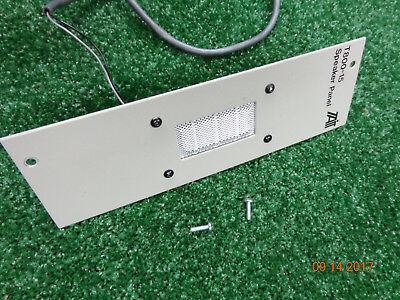 Tait Radio Repeater Speaker Panel T800-15  Fast Free Same Day Shipping A35