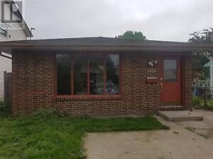 2424 MERCER STREET Windsor, Ontario