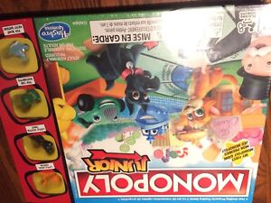 Toys/board games/puzzles/bead making /crayola - brand new