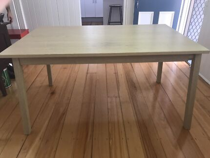 gumtree victoria dining table. wooden extendable dining table gumtree victoria e
