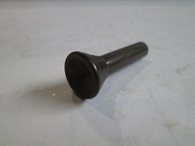 Piper PA-30 PA-23 Cabin Door Lock Knob P/N 471-091 R/B 24567-000 Low Price  for sale  Shipping to Canada