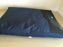 BRAND NEW XL dog bed Clear Island Waters Gold Coast City Preview