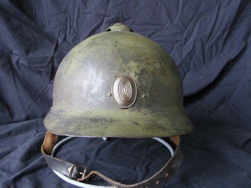 helmet M 17 Solsberg RIA