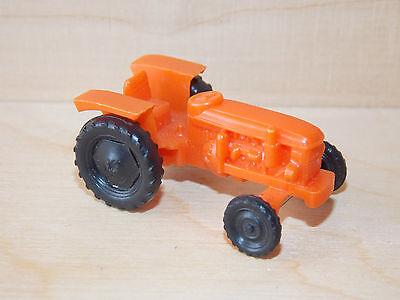 Fahrzeuge nach Wiking-Vorbild Renault Traktor Hersteller Cursor als Variante TOP