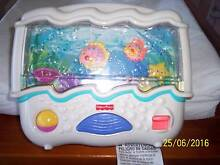 fisherprice activity toy Quakers Hill Blacktown Area Preview