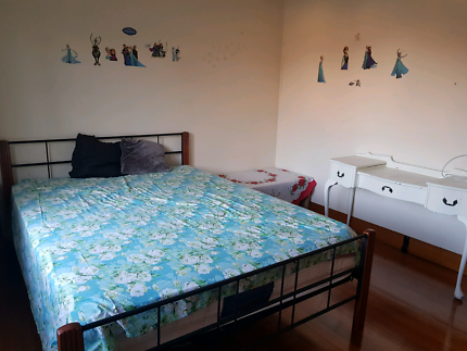 Room fo rent