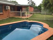Under $300,000 With A Pool ! Kirwan Townsville Surrounds Preview