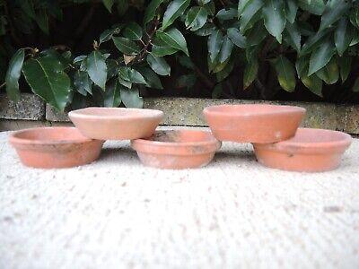 Indoor Gardening Planter Vase Succulent Holder Bowl Heavy Brass Planter  Vintage Square Brass Flower Pot Rustic Tarnished Patina