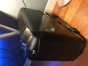 Alienware PC - 16GB RAM