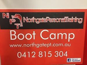 Northgate personal training Northgate Port Adelaide Area Preview