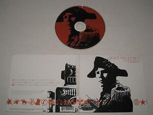 GRANT-LEE-PHILIPS-MOVILIZAR-ZOE-01143-1021-2-CD-ALBUM