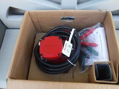 Fill-rite Fuel Transfer Pump Nx25-ddc Series 1224vdc 25 Gpm 13 Hp Cast