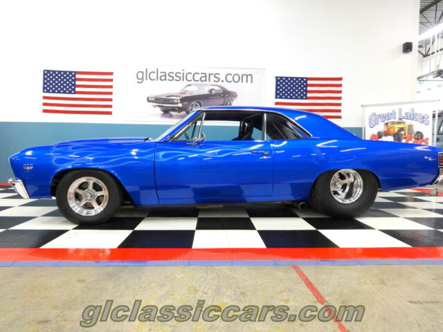The 66 Ss Chevelle.html