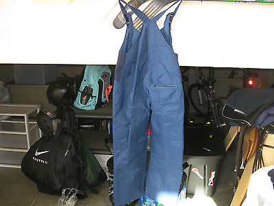 girl's world famous brand ski pants size 14 for sale  Spokane