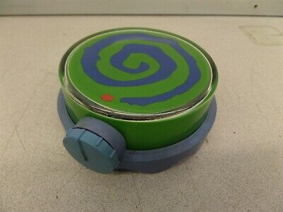Ika Colorsquid Magnetic Stirrer 0-1500 Rpm Big Wave