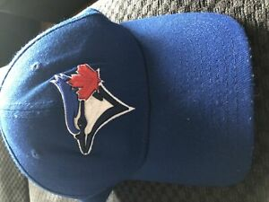 Toronto Blue Jays Hat