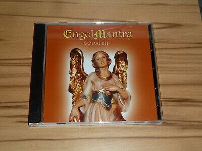 CD Engel Mantra Godafrid online kaufen
