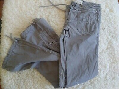 Super Cute Hollister Pants Size XS EUC