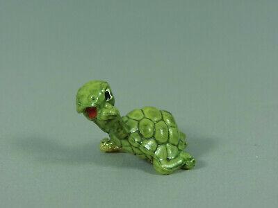 HPF: Tapsi Törtels - Trixi Törtel, kleine Figur aus Kaugummiautomat, selten!