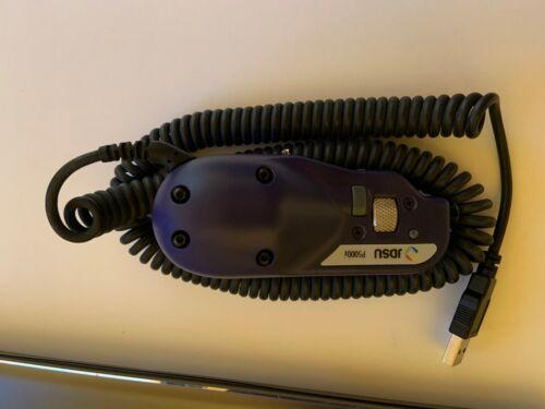 JDSU P5000i