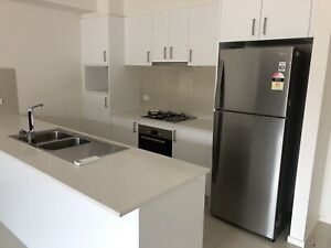 3-bedroom furnished townhouse for rent in Lawson, long or short term
