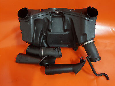 Used, Cash Filter Airbox BMW R 1200 Rt 014 18 Air Box for sale  Shipping to Ireland