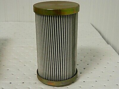 Parker Hydraulic Filter Element 1.9 X 3.6 X 6.4 R331-h-bh20h