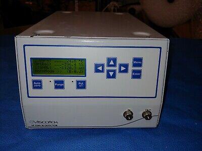 Malvern Viscotek Ve3580 Ri Detector Refractive Index Ve 3580