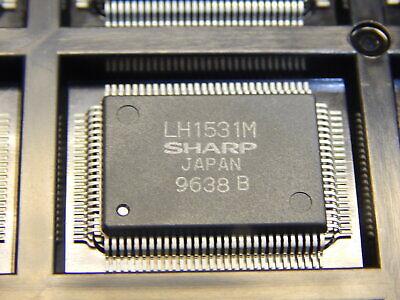 Sharp Lh1531m Smd Ic New Original