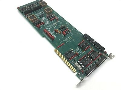 Delta Tau 602193-103 Acc14-d Io Interface Pmac-pc