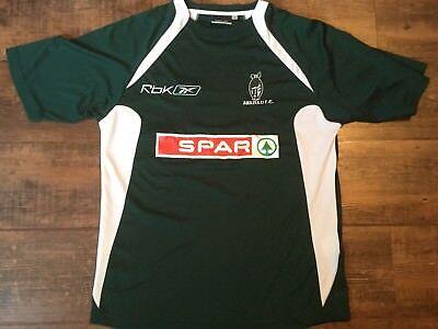 2008 2009 Amazulu Football Shirt Adults Medium South Africa Jersey Camiseta image