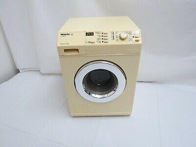 washing machine loader for sale  Shipping to Nigeria