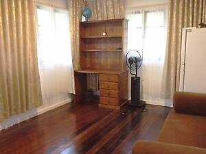 Quiet, Peaceful 2 Room set available in Leafy Western Toowong Toowong Brisbane North West Preview