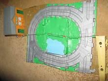 Take n play Great Waterton station Queanbeyan Queanbeyan Area Preview