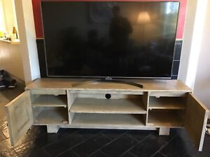 TV Cabinet (Bought from Vast Interior)