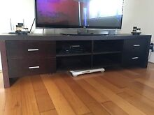 TV Cabinet Maroubra Eastern Suburbs Preview
