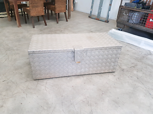 Tool box with lock Alexandria Inner Sydney Preview