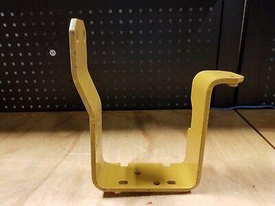 Genuine Caterpillar Cat 924 928 930 Wheel Loader Ladder Bracket - 189-0942