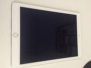 Ipad air 2 or 3 Rhodes Canada Bay Area Preview