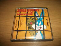Bug Bunny - Piccolo Super 8 Film No. 503 Colore - Muto Circa 17m - super 8 - ebay.it