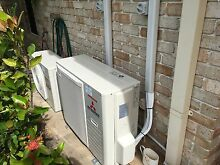 NORTH BRISBANE AIR CONDITIONING Burpengary Caboolture Area Preview