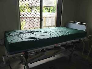 Hospital Bed in Great Condition. Electric. Stafford Brisbane North West Preview