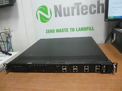 Citrix Netscaler Systems 7000 Access Switch