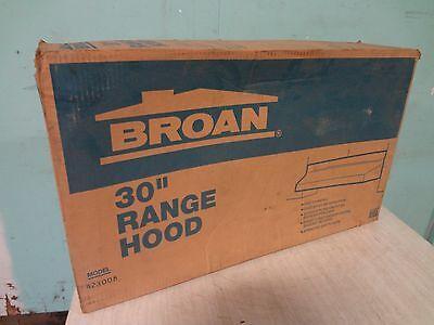 "Вытяжки BRAND NEW IN BOX ""BROAN"""