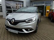 Renault Scenic ENERGY TCe 130 BOSE EDITION