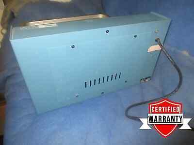 Bellco Hot Shaker Water Bath 7746-12110 Variable Speed Shaker Tested 1yr Warran