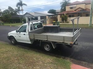 Pick up deliverys Runaway Bay Gold Coast North Preview